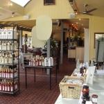 Maggie Bear Shop