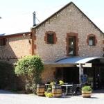 bremerton-wines-Langhorne creek
