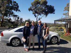 Jim Barry Wines  Clare Valley