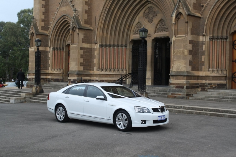 Stretch Limousine Archives Adelaide Chauffeur And Tours