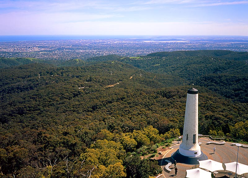 Adelaide Hills Tours Adelaide Chauffeur And Tours